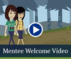 mentor collective video