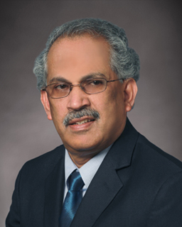 Photo of Chitaranjan Das