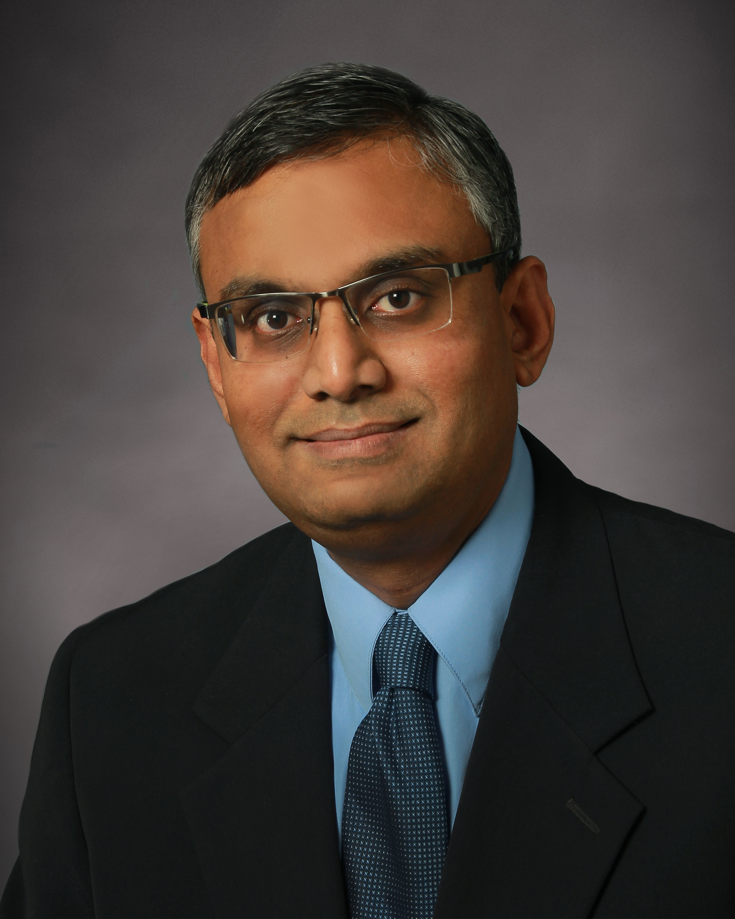 Photo of Anand Sivasubramaniam